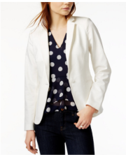 TOMMY HILFIGER SINGLE-BUTTON BLAZER, ONLY AT MACY'S.png