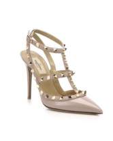VALENTINO PATENT LEATHER ROCKSTUD.png