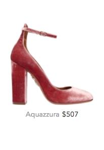 Aquazzura velvet heels.png