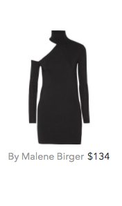 Malene Birger cutout turtleneck.png