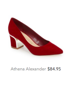 red suede shoes.png