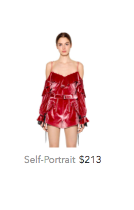 Self Portrait velvet jumpsuit.png