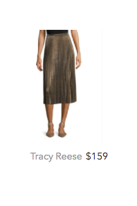 Tracy Reese.png