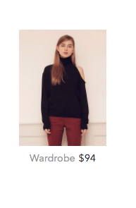 Wardrobe cutout shoulder turtleneck.png