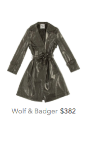 Wolf & Badger dress.png