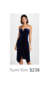 Yumi Kim blue velvet dress.png