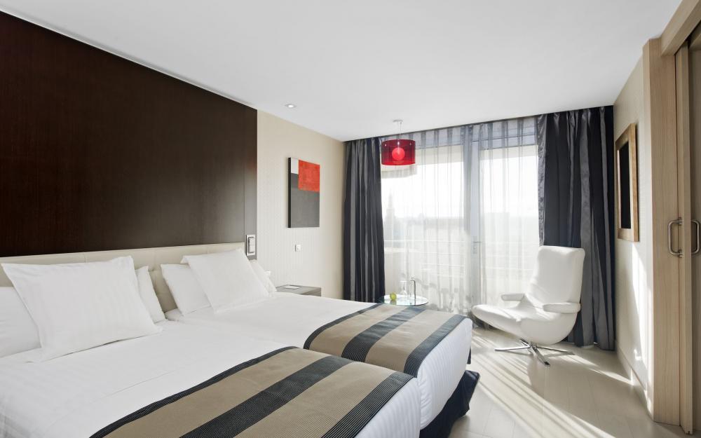 hotel-melia-sevilla-habitacion-43a26d4