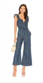 Free People Sun Valley Jumpsuit.png