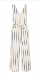 Madewell - Striped Cotton And Linen-blend Jumpsuit - Cream.png